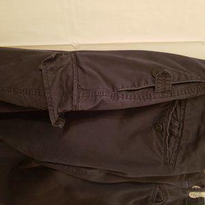 Polo by Ralph Lauren Pants - Polo by Ralph Lauren Cargo Pants for MEN